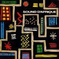 Various - Sound D'afrique (Mango US)