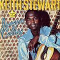 Keith Stewart - Jamaica Calling (Federal)