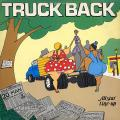 Various - Truck Back (Roof International US)