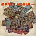 Various - Money Maker (Coxsone)