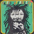 Various - United Dread Locks Volume 2 (Joe Gibbs)