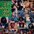 Sly Dunbar - Sly Wicked And Slick (Taxi)