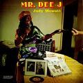 Judy Mowatt - Mr Dee J (Tuff Gong)