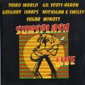 Various - Live At Reggae Sunsplash '83 (56 Hope Road)