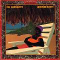 Skatalites - African Roots (United Artists US)