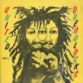 Various - United Dread Locks (Joe Gibbs)