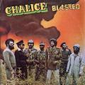 Chalice - Blasted (Pipe Music)