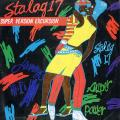Various - Stalag 17 Super Version Excursion (Jammys)