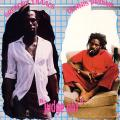Dennis Brown, Gregory Isaacs - Judge Not (Greensleeves UK)