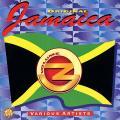 Various - Original Jamaican Classics Volume 3 (Studio One US)