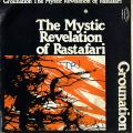 Count Ossie, Mystic Revelation Of Rastafari - Grounation (Side 3, Side 4) (New Dimension)