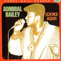 Admiral Bailey - Science Again (Rohit US)