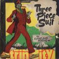 Trinity - Three Piece Suit (Joe Gibbs)