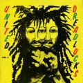 Various - United Dread Locks (Joe Gibbs US)