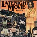 Lui Lepke - Late Night Movie (Joe Gibbs US)