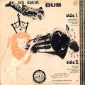 Dub - Earthquake Dub (Joe Gibbs)