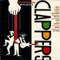Various - Exterminator Presents Clappers (Xterminator)