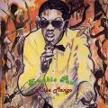 Frankie Paul - Ripe Mango (Blacker Dread UK)