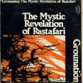 Count Ossie, Mystic Revelation Of Rastafari - Grounation (Side 1, Side 6) (New Dimension)