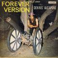 Dennis Alcapone - Forever Version (Studio One)
