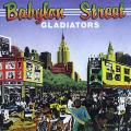 Gladiators - Babylon Street (Jam Rock US)