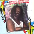 Johnny Osbourne - Groovin' (VP US)