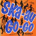 Various - Ska Au Go Go (Studio One-Re (Old Press))