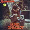 Lone Ranger - Rosemarie (Techniques)