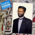 Beres Hammond - A Love Affair (Penthouse UK)