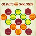 Prince Buster, Other Stars - Oldies But Goodies (Fab UK)
