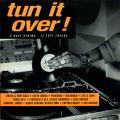 Various - Tun It Over (Mango US)