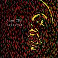 Jimmy Cliff - Breakout (Cliff Sounds and Films)