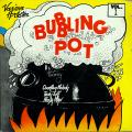 Various - Bubbling Pot (Harry J)
