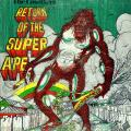 Lee Perry - Return Of The Super Ape (Lion Of Judah (Upsetter))