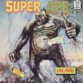 Lee Perry - Super Ape (Island UK)