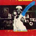 Lee Perry - Scratch On The Wire (Island UK)