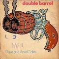 Dave & Ansel Collins - Double Barrel (Techniques UK)