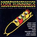 Various - Cool Runnings: Music From The Motion Picture (Chaos US)
