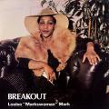 Louisa Mark - Break Out (Bushays UK)
