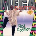 Mega Banton - First Position (VP US)