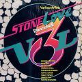 Various - Stone Love Dancehall Volume 3 (VP US)