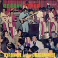 Byron Lee & The Dragonaires - Reggae Fever (Dynamic)