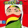 Various - Muslim Volume 2 (Xterminator)