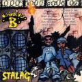 Various - Stalag (Massive B US)