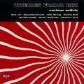 Various - Themes From Riz (Riz Records UK)