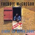 Freddie McGregor - Carry Go Bring Come (Greensleeves UK)