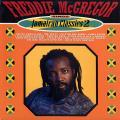 Freddie McGregor - Jamaican Classics 2 (VP US)