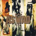 Aswad - Too Wicked (Mango UK)