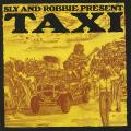 Various - Sly & Robbie Present Taxi (Mango US)