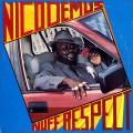 Nicodemus - Nuff Respect (Skengdon)